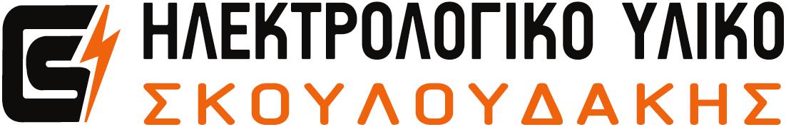 e-skouloudakis.gr